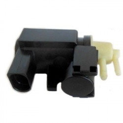 Turbo Boost Pressure Solenoid for various Volvo models-11