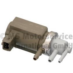 Pressure converter, turbocharger PIERBURG 7.21903.49.0-11