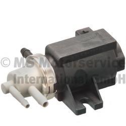 Pressure Converter, exhaust control PIERBURG 7.21903.75.0-11