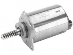 Valvetronic Motor Actuator Mini Cooper, One, Clubman, Countryman, Coupe, Convertible
