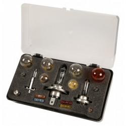 Universal Bulb Kit-10