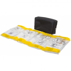 Ultimate First Aid Kit-10