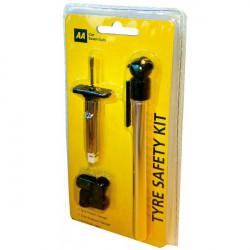Tyre Safety Kit-10