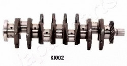 Crankshaft WCPAB-KI002-10