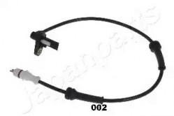 Right Rear ABS Sensor WCPABS-002-10