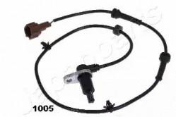 Left Rear ABS Sensor WCPABS-1005-10