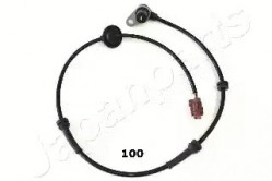 Left Front ABS Sensor WCPABS-100-10