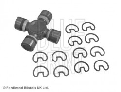 Propshaft Universal Joint BLUE PRINT ADA103902-10
