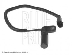 Crankshaft Position Sensor BLUE PRINT ADA107201-10