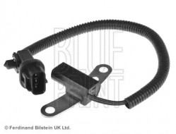 Crankshaft Position Sensor BLUE PRINT ADA107208-10