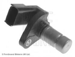 Crankshaft Position Sensor BLUE PRINT ADA107211-10
