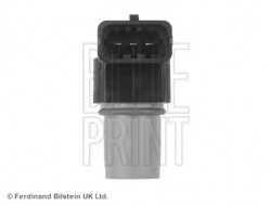 Sensor, ignition pulse BLUE PRINT ADA107216-10