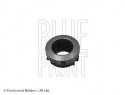 Clutch Release Bearing BLUE PRINT ADB113302-10