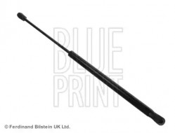 Boot-Rear Tailgate Gas Strut BLUE PRINT ADB115804-10