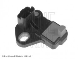 Crankshaft Position Sensor BLUE PRINT ADB117207-10