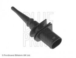 Sensor, exterior temperature BLUE PRINT ADB117214-10