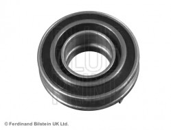 Clutch Release Bearing BLUE PRINT ADC43301-10