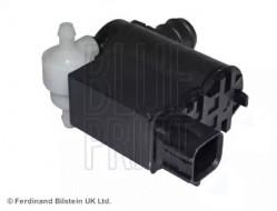Windscreen Washer Pump BLUE PRINT ADG00309-10