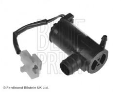 Windscreen Washer Pump BLUE PRINT ADG00312-10