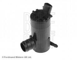 Windscreen Washer Pump BLUE PRINT ADG00313-10