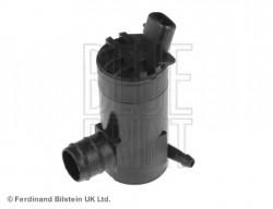 Windscreen Washer Pump BLUE PRINT ADG00314-10
