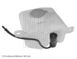Windscreen Washer Tank BLUE PRINT ADG00350-10