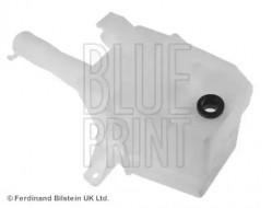Windscreen Washer Tank BLUE PRINT ADG00352-10