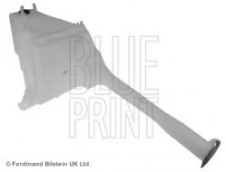 Windscreen Washer Tank BLUE PRINT ADG00353-10