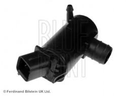 Windscreen Washer Pump BLUE PRINT ADG00369-10
