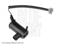 Windscreen Washer Pump BLUE PRINT ADG00371-10