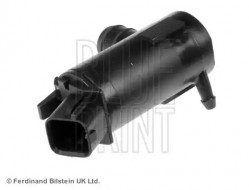 Windscreen Washer Pump BLUE PRINT ADG00372-10