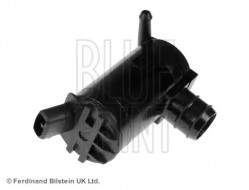 Windscreen Washer Pump BLUE PRINT ADG00373-10