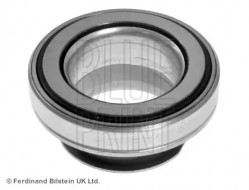 Clutch Release Bearing BLUE PRINT ADG03307-10