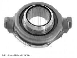 Clutch Release Bearing BLUE PRINT ADG03310-10