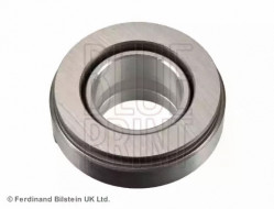 Clutch Release Bearing BLUE PRINT ADG03311-10