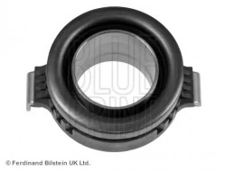 Clutch Release Bearing BLUE PRINT ADG03313-10