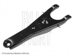 Clutch Release Fork BLUE PRINT ADG03325-10