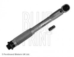 Torque Wrench BLUE PRINT ADG05515-10