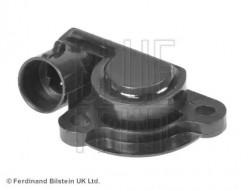 Throttle Position Sensor BLUE PRINT ADG07207-10