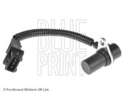 Camshaft Position Sensor BLUE PRINT ADG07208-10