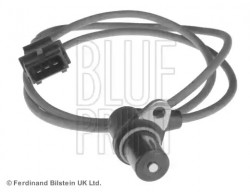 Crankshaft Position Sensor BLUE PRINT ADG07256-10