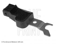 Camshaft Position Sensor BLUE PRINT ADG07264-10