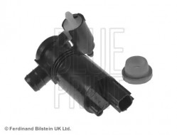 Windscreen Washer Pump BLUE PRINT ADJ130305-10