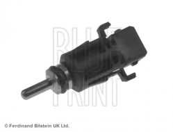 Coolant Temperature Sensor BLUE PRINT ADJ137226-10