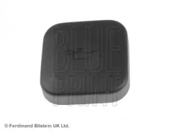 Sealing Cap, oil filling port BLUE PRINT ADJ139903-10