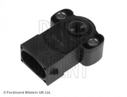Throttle Position Sensor BLUE PRINT ADM51493-10