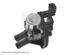 Heater Control Valve BLUE PRINT ADM593100C-10