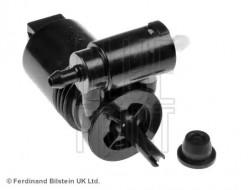 Windscreen Washer Pump BLUE PRINT ADN10308-10
