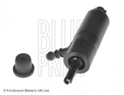 Headlight Washer Pump BLUE PRINT ADN10310-10