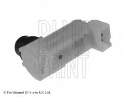Windscreen Washer Pump BLUE PRINT ADN10322-10